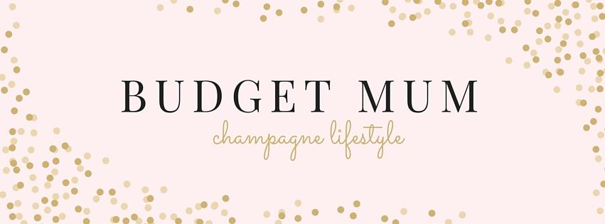 Budget Mum
